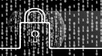 messaging-apps-may-lose-end-to-end-encryption