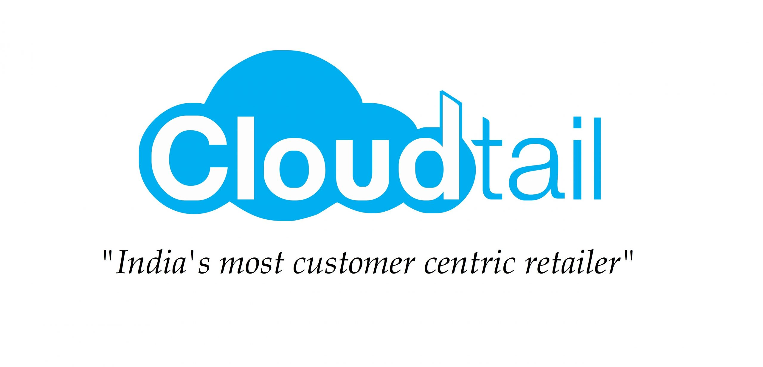 cloudtail-india-amazon