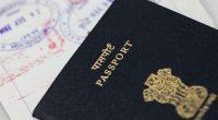 digilocker-paperless-passport-seva-program