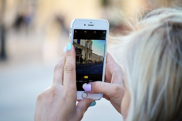 instagram-testing-vertical-stories-feed-like-tiktok