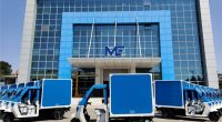 amazon-partners-mahindra-for-electric-vehicles