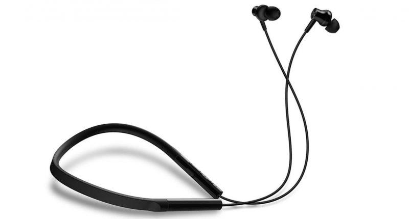 xiaomi-mi-neckband-bluetooth-earphones-pro-price-specs