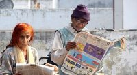 indian-newspaper-society-asks-google-to-pay-news-publishers