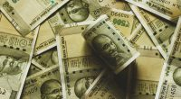 indian-govt-launches-samridh-programme-for-startups