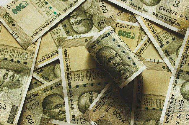 utsav-somani-iseed-ii-15-million-venture-capital-fund