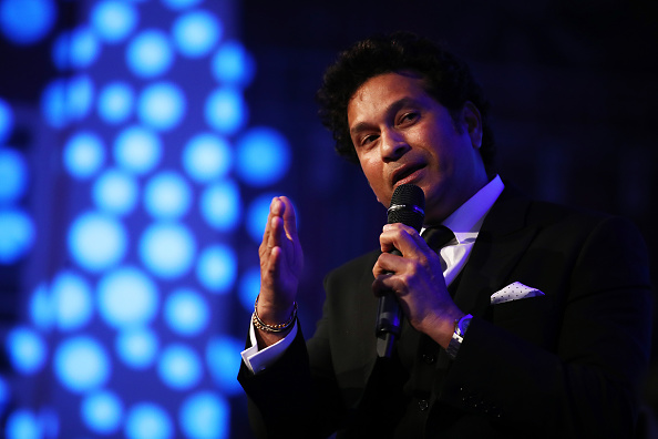 sachin-tendulkar-picks-stake-in-unacademy-host-free-live-videos