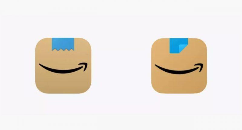 why-amazon-changes-new-app-logo