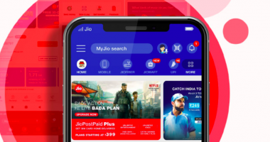 reliance-jio-myjio-app-fullscreen-ads-homescreen-violating-google-play-policy