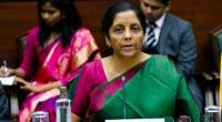 nirmala-sitharaman-announces-additional-rs-19-041-cr-for-bharatnet-broadband-internet