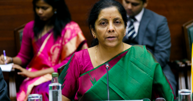govt-open-to-experiment-on-cryptocurrency-nirmala-sitharaman