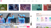 nita-ambani-launches-her-circle-social-media-platform-for-women