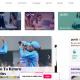 nita-ambani-launches-her-circle-social-media-platform-for-women