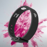 axis-bank-wear-n-pay-band