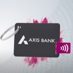 axis-bank-wear-n-pay-key-chain