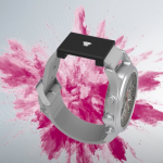 axis-bank-wear-n-pay-watch