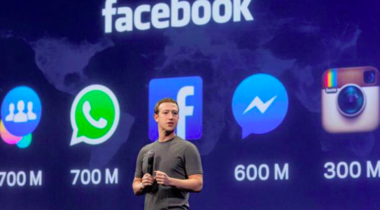facebook-plans-to-change-its-name-the-verge