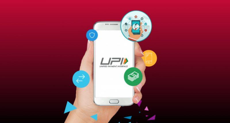 npci-caps-market-share-for-upi-apps-at-30-percent