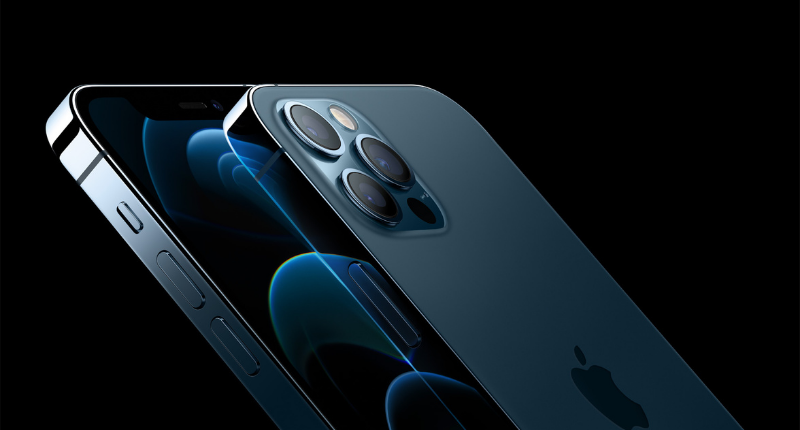 iphone-12-pro-max-becomes-one-of-the-best-phones-of-2021