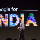 google-women-will-aims-to-support-1-million-rural-women-entrepreneurs-in-india