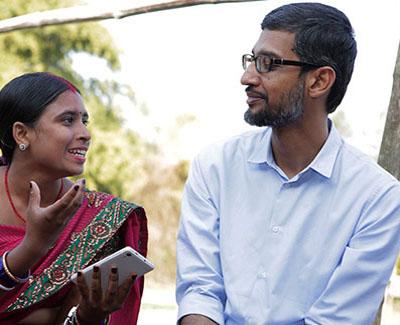 google-women-will-internet-sathi