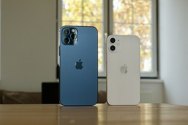 iphone-12-5g-internet-speeds-slower-than-android-smartphones-report