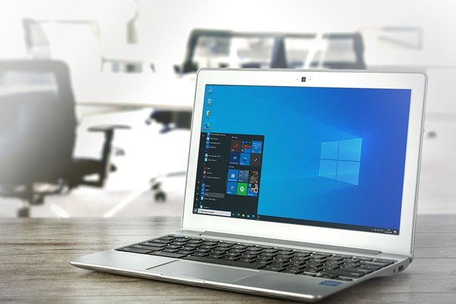 microsoft-new-operating-system-the-new-windows-launch-date