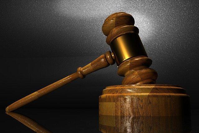 facebook-whatsapp-challenge-cci-probe-order-in-delhi-high-court