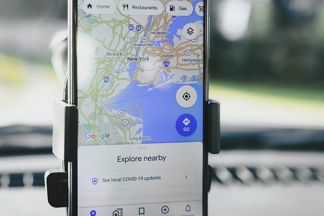 google-maps-brings-a-feature-back-on-android