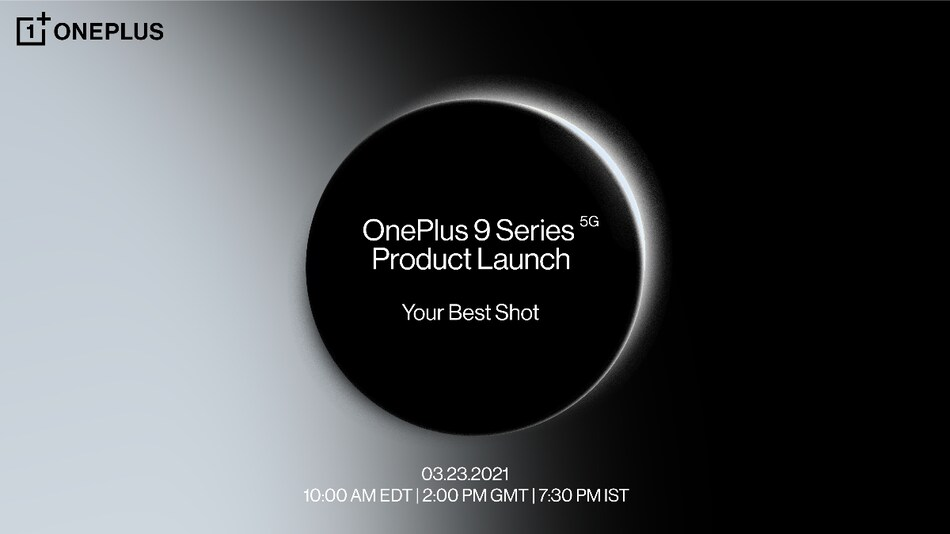 oneplus-9-series-will-launch-on-23-march