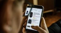 govt-new-e-commerce-rules-to-impose-ban-on-flash-sale