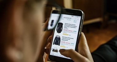 e-commerce-firms-get-148-notices-in-past-three-months-by-govt-in-india