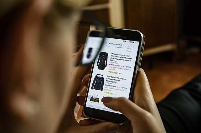 amazon-india-to-launch-hindi-voice-shopping-feature