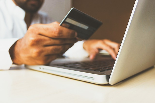 payment-companies-face-tighter-rbi-norms-amid-data-breach