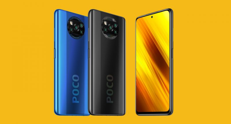 poco-x3-pro-launched-in-india-specs-price-availability