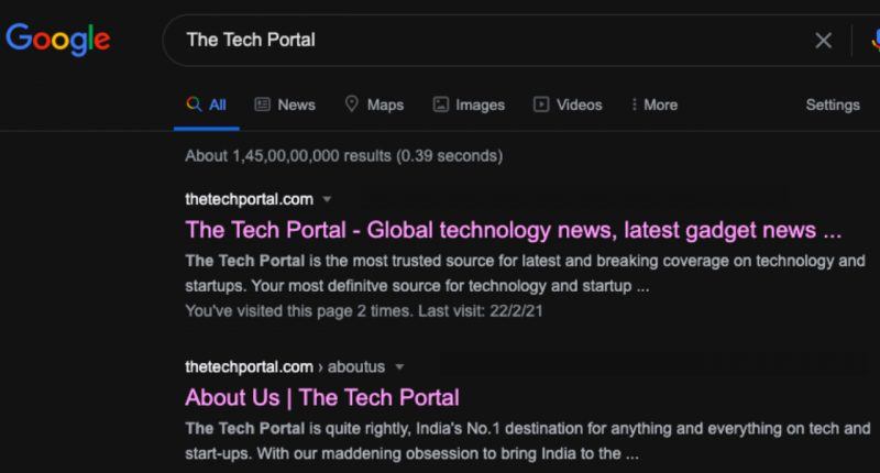 how-to-enable-google-search-dark-mode-on-desktop-chrome