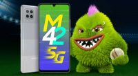 samsung-galaxy-m42-5g-features-price-in-india