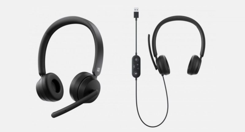 microsoft-usb-surface-headphones-2-plus-headsets-microsoft-teams-buttons