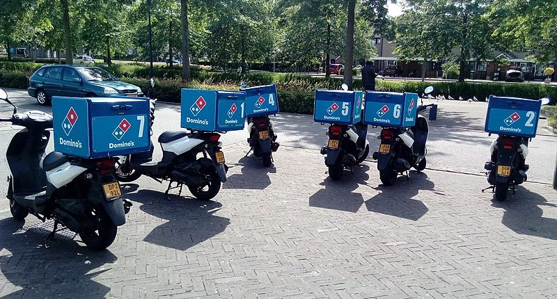 dominos-india-data-breach-reports