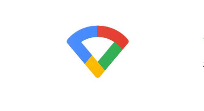 is-google-wifi-app-shutting-down