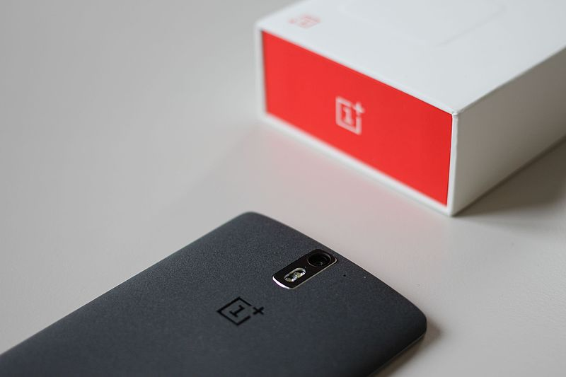 how_OnePlus_Pay_works