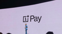 oneplus-pay-payment-app-to-launch-in-india-soon