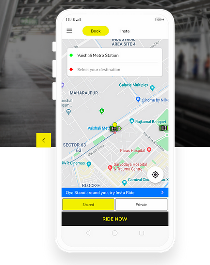 w-booking-app-oye-rickshaw