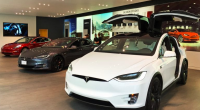 tesla-model-3-car-testing-may-start-by-july-august-2021-report