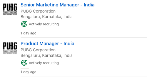PUBG-mobile-india-jobs