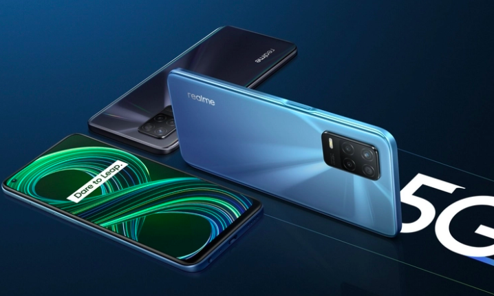 realme-8-5g-price-features-in-india