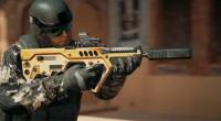 fau-g-team-deathmatch-mode-trailer-beta-release-date