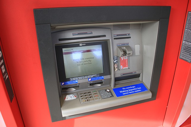 indias-first-upi-based-card-less-atm-facility-launched