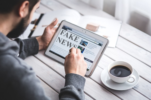 google-five-tips-to-spot-fake-news-online-international-fact-checking-day