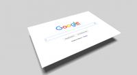 google-launches-new-bug-bounty-platform