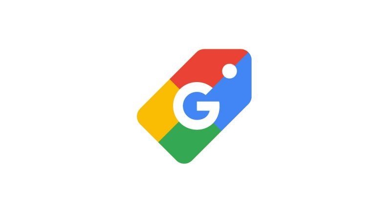 google-shut-down-mobile-shopping-apps-ios-android